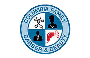 Columbia Family Barber and Beauty Salon