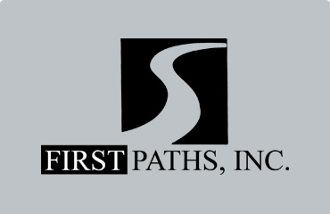 First Paths, Inc.