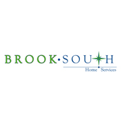 Brooksouth Home Services
