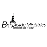 Brookside Ministries