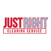 Just Right Cleaning Service