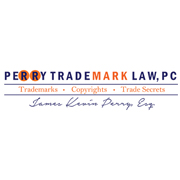 Perry Trademark Law